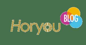 Horyou blog