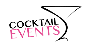 Cocktail Events        Cannes 2015