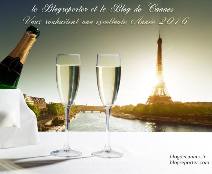Le Festival international du film de Cannes se déroulera du mercredi 11 au dimanche 22 mai 2016.