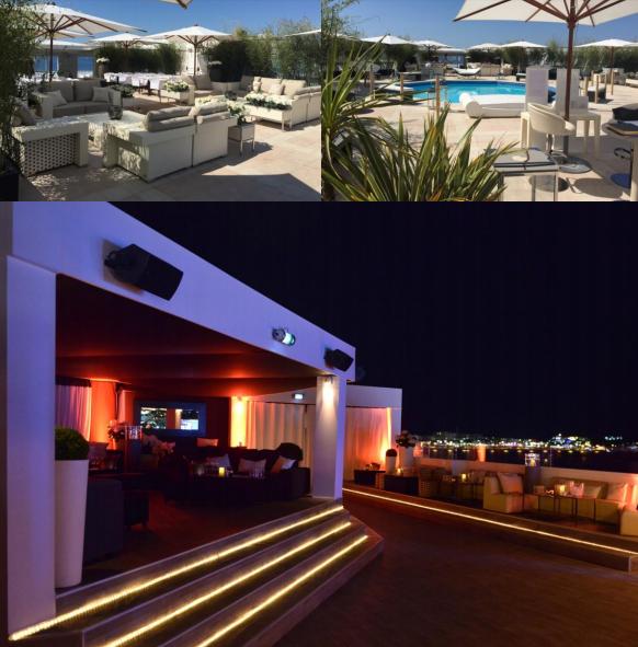 clubAlbane-Cannes16
