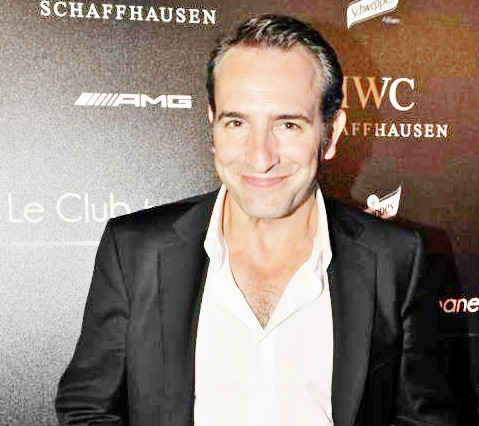 "69e Festival du film de Cannes :  ""Terrasse & Club By Albane""  JW Marriott Hôtel"