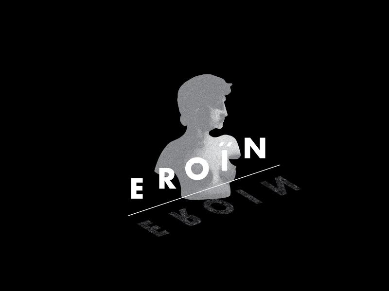 Eroïn: Carte blanche aux réalisatrices, Hôtel Eden 16 mai