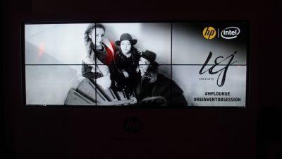HPloung-LEJ-LIVE-PhotoMAP-Blogdecannes-2016