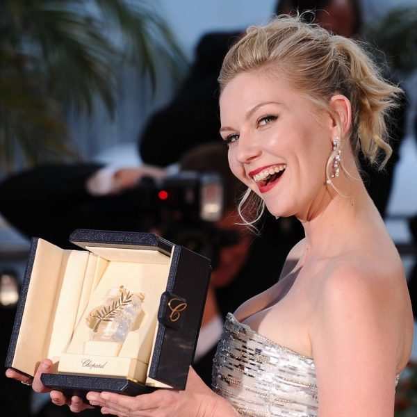 Les actrices du 69e Festival de Cannes