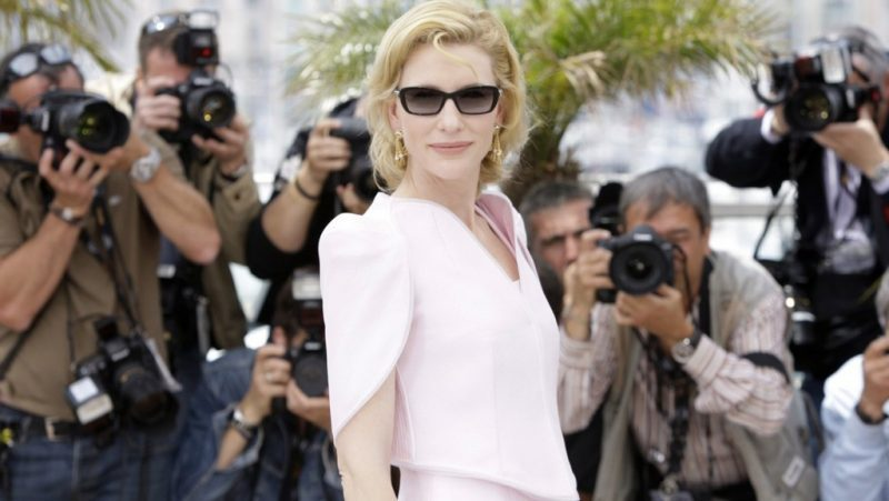 star-cannes-eyewear
