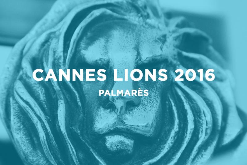 Blog-de-cannes-lions-palmarès-2016