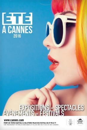 ete-a-cannes-blogdecannes