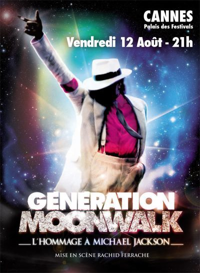 GENERATION-MOONWALK_blogdecannes
