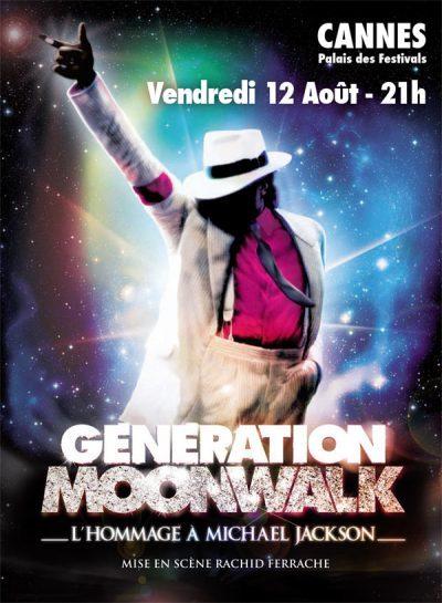 GENERATION-MOONWALK_blogdecannes