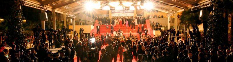 Festival international du film de cannes 2017: Pedro Almodovar président du jury de la 70e édition