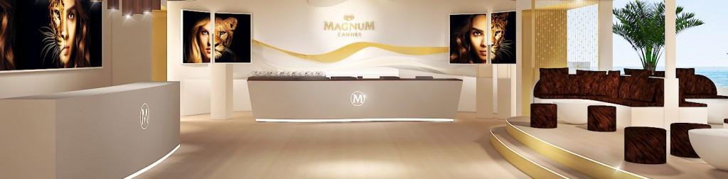 Magnum Cannes 2017