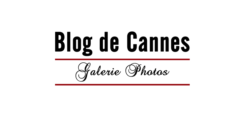 Photos Cannes Film Festival