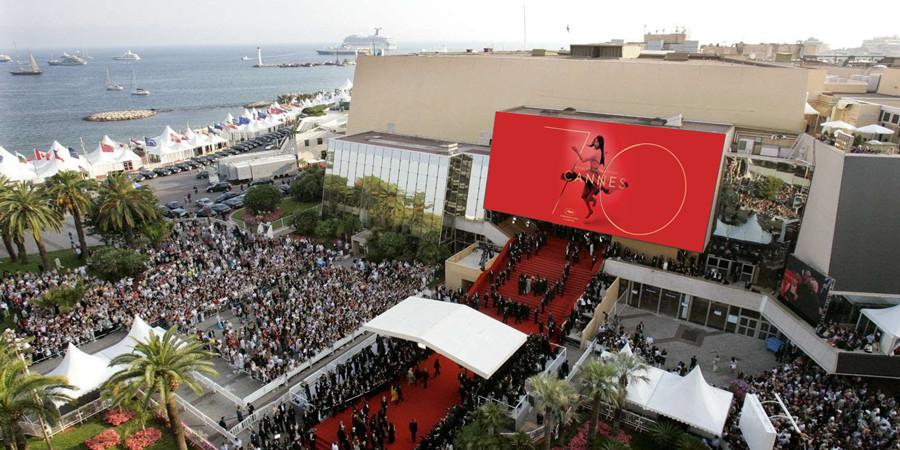 Liste des films en Sélection Officielle Cannes 2017 #cannes70 #cannes2017 @cannes70 #festival #movie