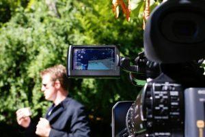 L'âme de Cannes 2017 avec l'Atelier des Merveilles Éphémère