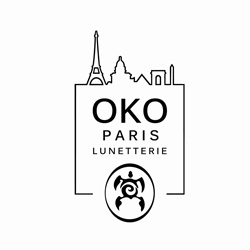 OKO Lunette Cannes Film Festival
