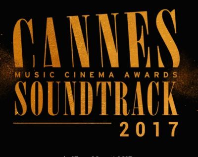 Cannes 2017 : la BO de Good Time par Oneohtrix Point Never récompensée par Cannes Soundtrack
