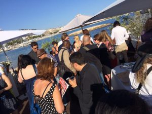 Cannes-Digital Women in entertainment partners du Blog de Cannes