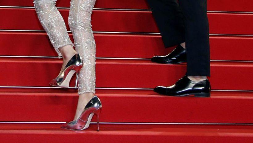 Comment accéder du Festival de Cannes sans accréditation