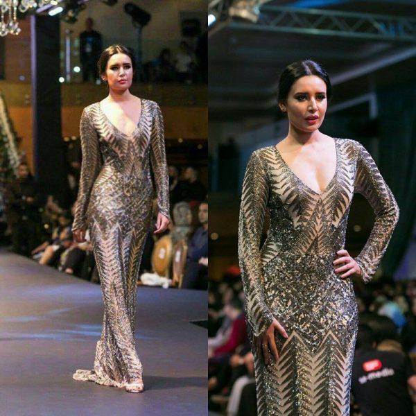 La Fashion Week du Festival de Cannes avec Fashion Glam Couture