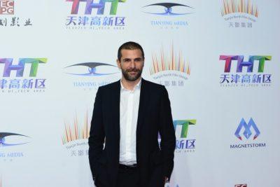 Sunny Media au Festival de Cannes