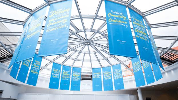 CANNES LIONS Festival de la Publicité et Web marketing 17-24 juin 2017