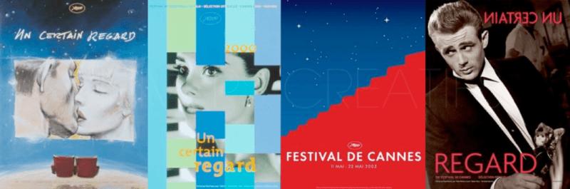 Cannes2018: Benicio del Toro, Président du Jury Un Certain Regard