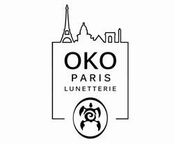 OKO-Eyewear