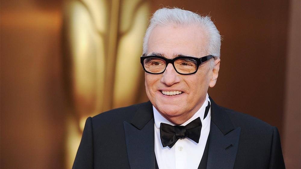 Quinzaine des réalisateurs: Martin Scorsese Carrosse d'Or le 9 mai lors du 71e Festival