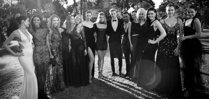 Les femmes prennent la paroles au Festival de Cannes 2018 Programme