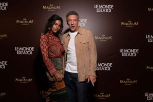 Magnum - Festival de Cannes © Matthew Oliver-5728MAGNUM_LEMONDEESTATOI_BLOGDECANNES