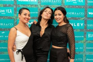 SandraandCo-Cannes2018 (10)