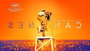 cannes-2019-l-affiche-du-72e-festival-a-agnes-varda_inversee