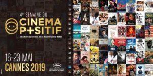 Cinema-Positif–4eme-edition-Cannes-2019-Blogdecannes