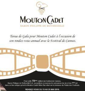 logo mouton-cadet Cannes72
