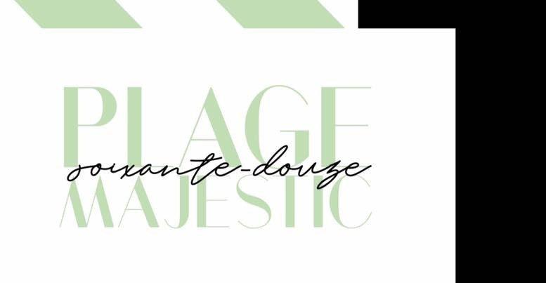 Plage du Majestic 72 - ADR - CANNES 2019 - blogdecannes.fr