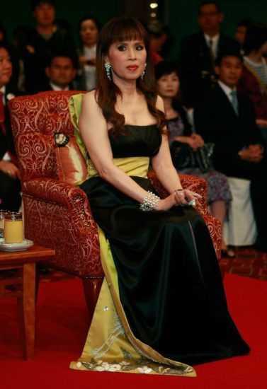 Thai Night : la Thailand met en avant les talents Creative Thai durant le Festival de Cannes 2019
