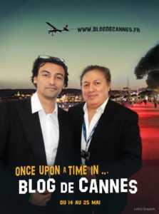 la Liste des Soirées VIP du 72e Festival de Cannes 2019
