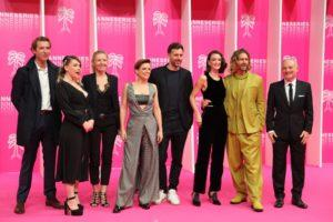 Canneseries 2020 – BlogdeCannes BlogReporter (52)