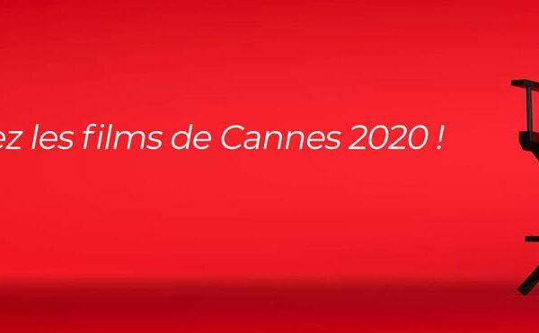 blogdecannes.fr - Découvrez les films de Cannes 2020 !