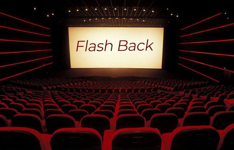Découvrez les films de Cannes 2020 !