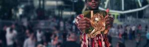 CANNES LIONS FESTIVALINTERNATIONAL DE LA PUBLICITE – Blog de Cannes