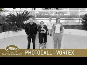 VORTEX – PHOTOCALL – CANNES 2021 – VF