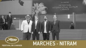 NITRAM – MARCHES – CANNES 2021 – VF