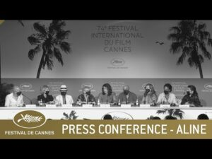 ALINE – PRESS CONFERENCE – CANNES 2021 – EV.mp4