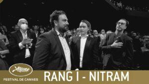 NITRAM – RANG I – CANNES 2021 – VO