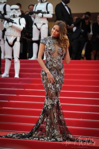 15 MAI [FiF 71]-GillK (19)_Cannes2018.jpg