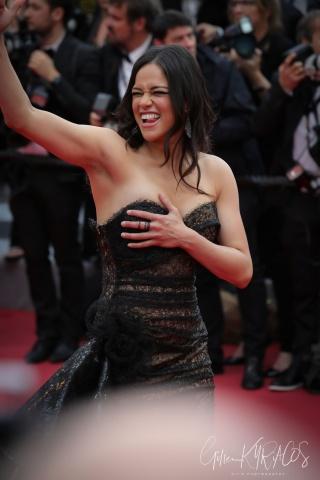 15 MAI [FiF 71]-GillK (15)_Cannes2018.jpg