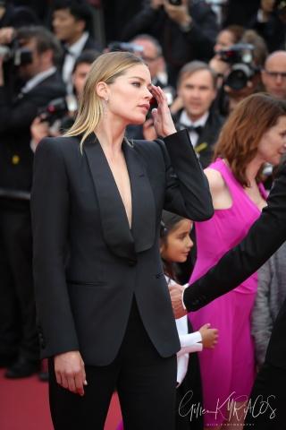 15 MAI [FiF 71]-GillK (6)_Cannes2018.jpg