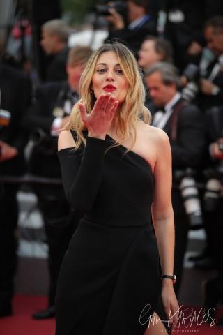 16 MAI [FiF 71]-GillK (23)_Cannes2018.jpg