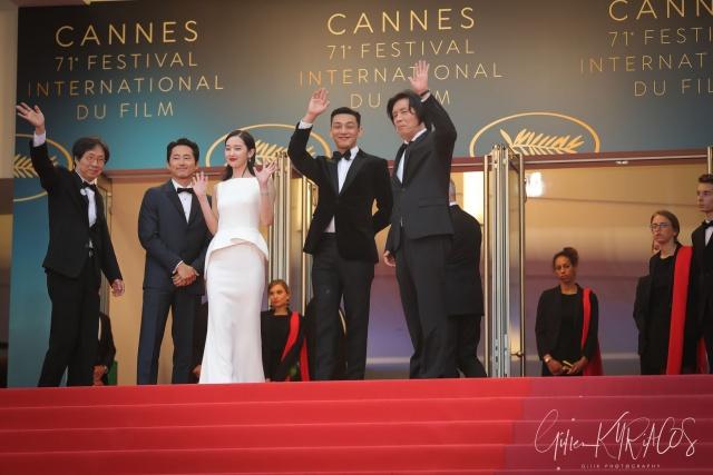 16 MAI [FiF 71]-GillK (31)_Cannes2018.jpg